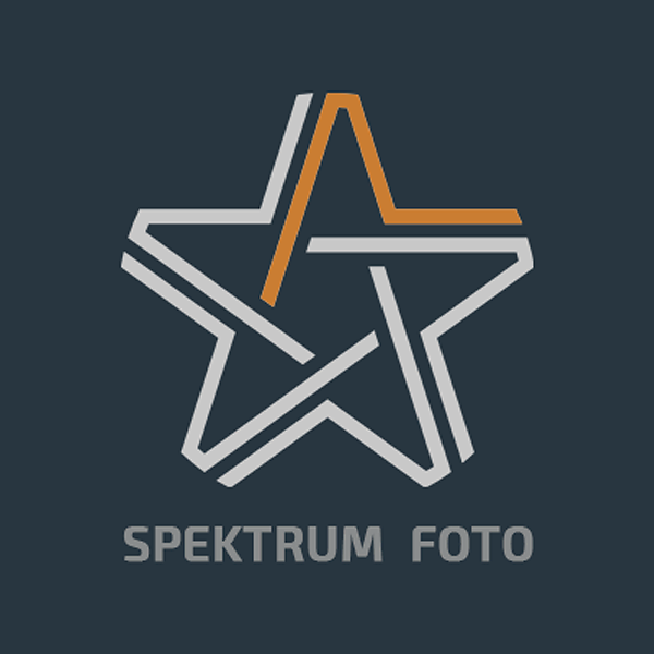 AS SPEKTRUM FOTO
